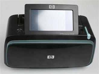 tiskárna 6