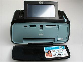 tiskárna 7