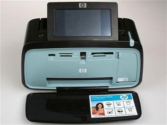 tiskárna 12