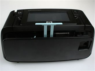 tiskárna 14