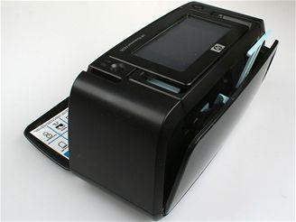 tiskárna 16