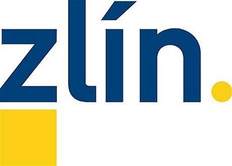 Město Zlín - logo