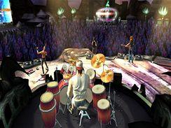 Guitar Hero 3 (PC)