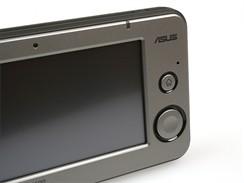 Asus R600