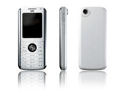 VK Mobile 2030