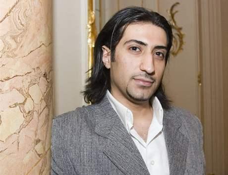 Ali Amiri - KOC1ff603_07012405e0105