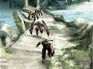 Ninja Gaiden: Dragon Sword