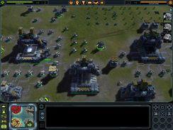 Herní ročenka 2007 (PC)