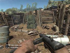Battle for the Pacific (PC)