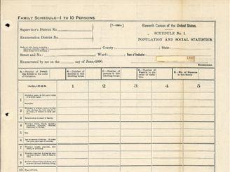 Formulář - 1890