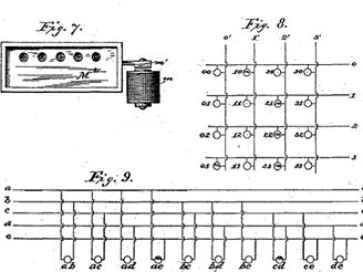 Patent 395,782