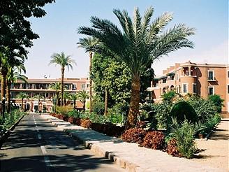 Egypt, Asuán