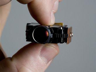Miniprojektor od 3M