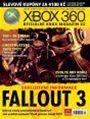 Oficiální Xbox 360 magazín č.7