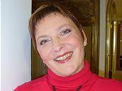 PhDr. Jitka Douchová