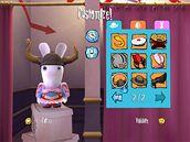 Rayman: Raving Rabids 2