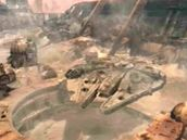 Star Wars Battlefront: Renegade Squadron