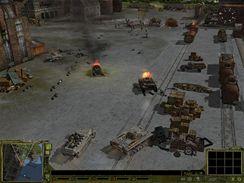 Sudden Strike 3 (PC)