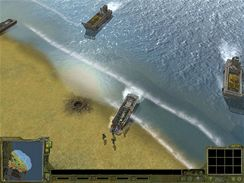 Sudden Strike 3 (PC)