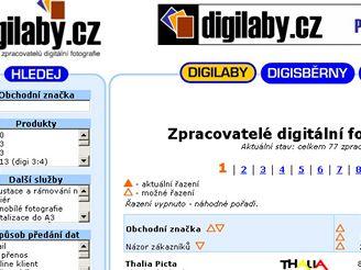 Digilaby.cz