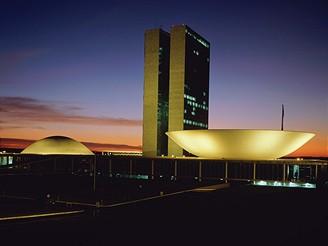 Brasília, Brazílie