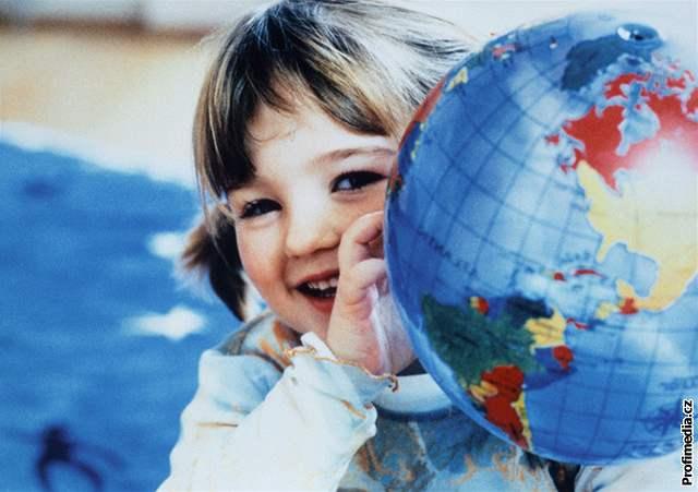 globus, mapy