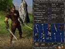 Legend: Hand of God (PC)