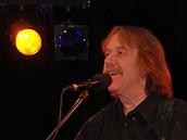 Jarek Nohavica - turné Ostrava 2008