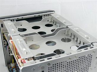 XPC gamemachine