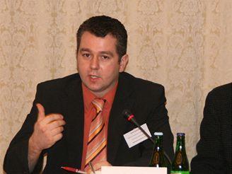Karel Kuchařík