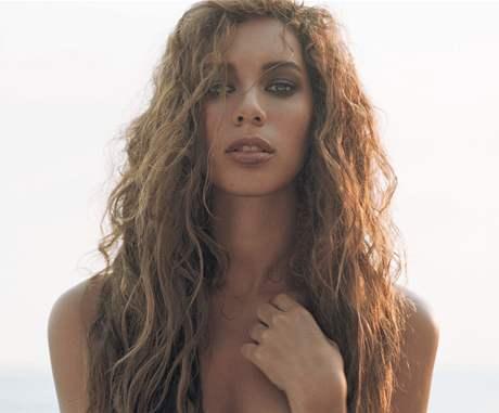Leona Lewis se vyšvihla díky X Factor. Koho přinese česká verze pěvecké soutěže?