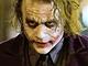 Temn� ryt�� - Heath Ledger v roli Jokera