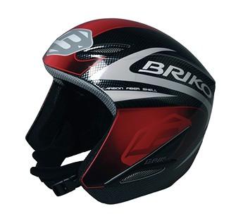 Helma Stratos od Briko