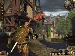 RPG 2008 (PC)