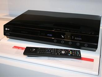 LG BH-200