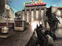 Rainbow Six Vegas 2 (PC)