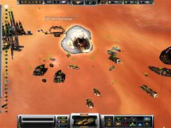Sins of Solar Empire (PC)
