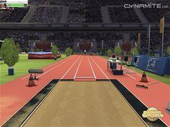 Empire of Sports (PC)