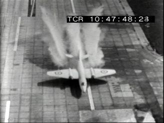 Mnichovské letecké neštěstí
