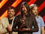 Grammy - Foo Fighters