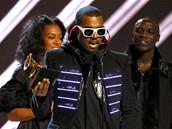 Grammy - Kanye West