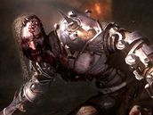 Clive Barker´s Jericho (Xbox 360)