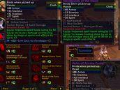 World of WarCraft patch 2.4