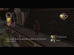Zlatý kompas (PC)