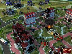 Red Alert 3 (PC)