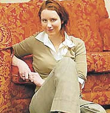 Rosie Raid nabízela v aukci své panenství