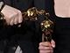 Oscar - Glen Hansard a Mark�ta Irglov� s cenou za nejlep�� filmovou p�se�