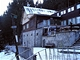 Výlet do Opavských hor při česko-polské hranici