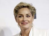 Oscar - Sharon Stone