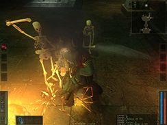 Avencast (PC)